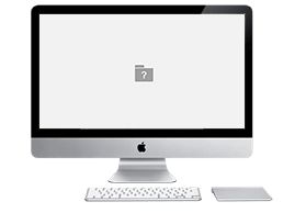 apple-img3